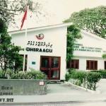 Бизнес на Мальдивах