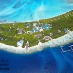 Haa_Alif_Atoll-1