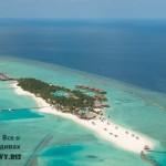 Haa_Alif_Atoll-5
