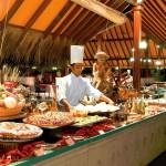 Мальдивы намерены принять более 1 миллиона туристов в текущем году.