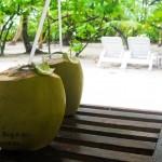 food-Maldives-6