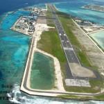 maldivy-aeroport
