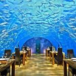 podvodnyiy-restoran-maldives