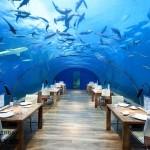 podvodnyiy-restoran-na-maldivah