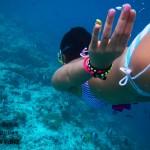 snorkeling-maldivy-1
