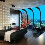 underwater-hotel-maldives
