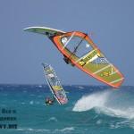 windsurf-maldivy