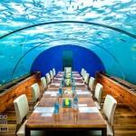 Conrad-Maldives-Rangali-Island-2
