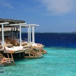 Laamu_Atoll-4