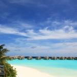 Laamu_Atoll-5