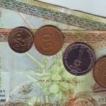 Сколько денег брать с собой на Мальдивы
