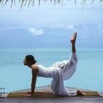 Maldivy-yoga