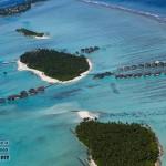 Thaa-Atoll-3