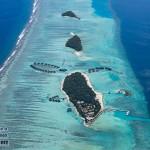 Thaa-Atoll-4
