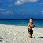 detskiy-otdih-maldivy-4