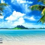 Купить остров на Мальдивах