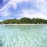 Сезон на Мальдивах