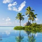 kupiy-ostrov-maldivy-5
