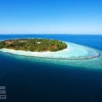 kupiy-ostrov-maldivy-6