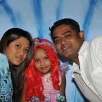 Население Мальдив