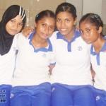 maldivci-3