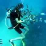 maldivy-dayving-6