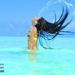 maldivy-devuchka