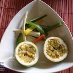 maldivy-fruit-3