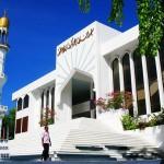 maldivy-islamskiy-centr