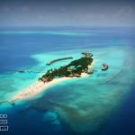 Какой остров лучше на Мальдивах.