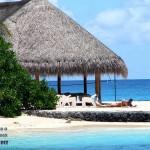 maldivy-luchshiy-ostov