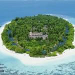 maldivy-luchshiy-ostov-5
