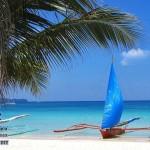 maldivy-otdih-4