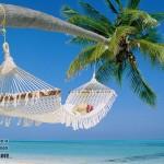 maldivy-plyazh-11