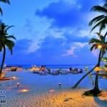 Какие они – Мальдивские острова