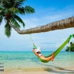 Стоит ли ехать на Мальдивы