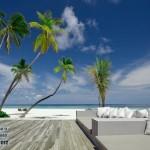 maldivy-plyazh-14