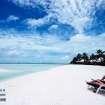 maldivy-plyazh
