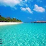 maldivy-plyazh-4