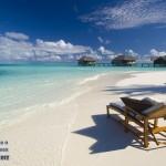 maldivy-plyazh-7