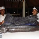 maldivy-rybalka-1