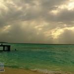 maldivy-sezon-dozhdey-1