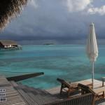 maldivy-sezon-dozhdey-2