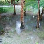 maldivy-sezon-dozhdey-3