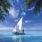 maldivy_yaxta_6