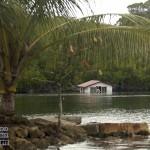 maldivyi_tsunami-3