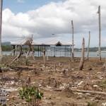 maldivyi_tsunami-4