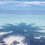 maldivy-1920x1200-16