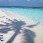 maldivy-1920x1200-17