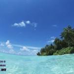 maldivy-1920x1200-22